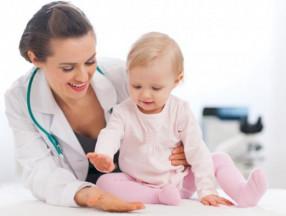 pediatr_s_rebenkom