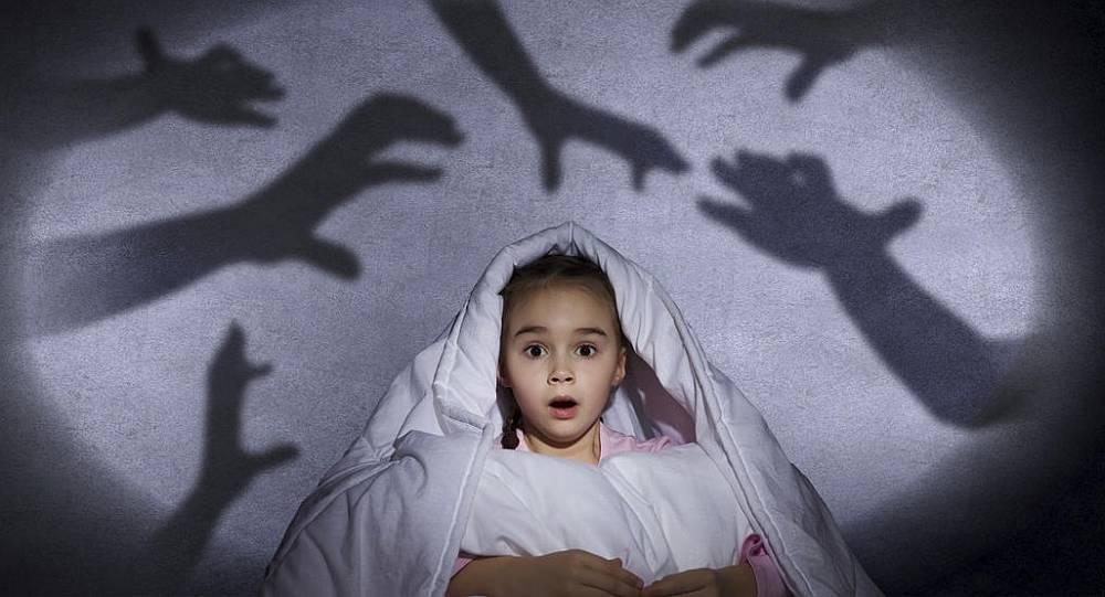 detskii_strah