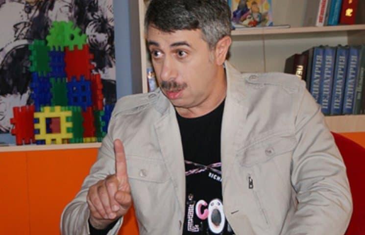 doktor_komarovskii_pediatr