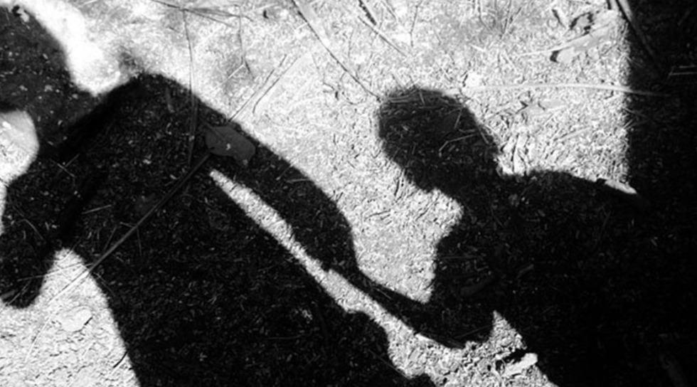 iznasilovanie_detei