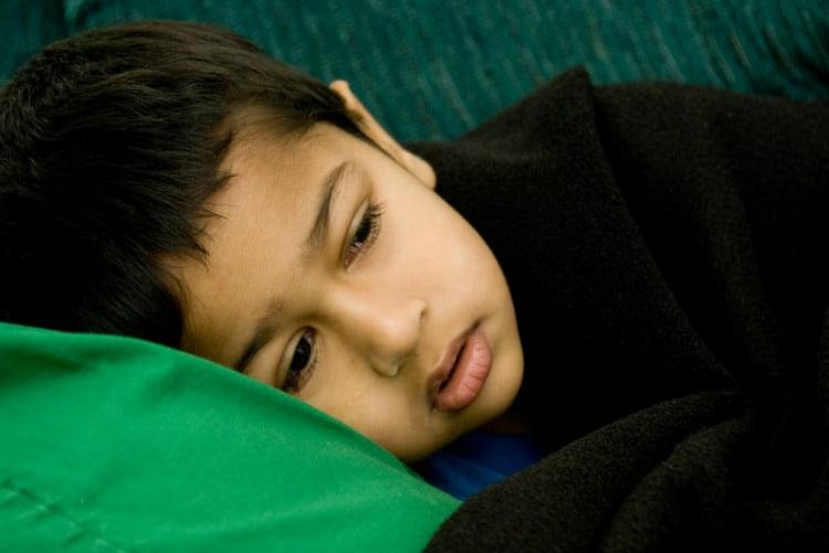 Болит яйцо левое у мальчика 10 лет. Болит яичко у мужчины, мальчика — причины. Что делать, если болит яичко? Лечение и гигиена.