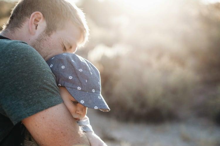 Воспитание чувств ребенка 3 года