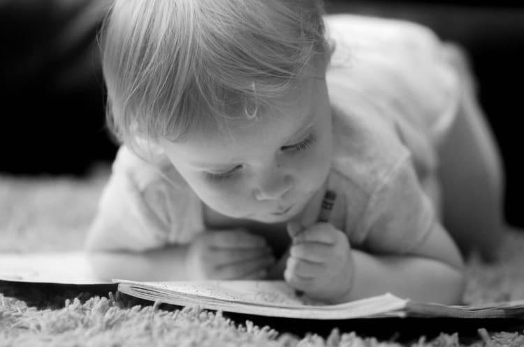 Ребенок 3 года как воспитывать thumbnail