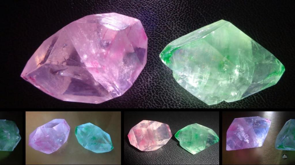kristalli_doma