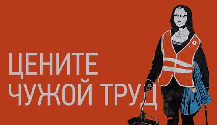 Kak_nauchit_rebenka_obraschatsya_s_dengami