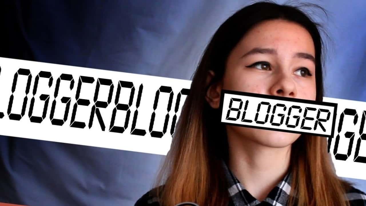 deti-blogeri