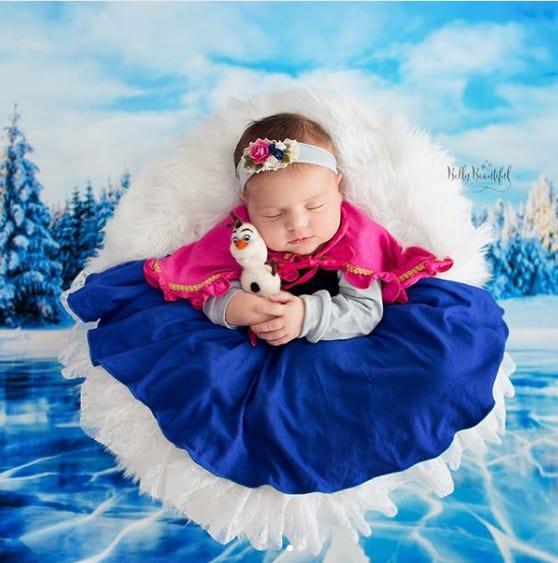 Devochka_v_novogodnem_kostyume