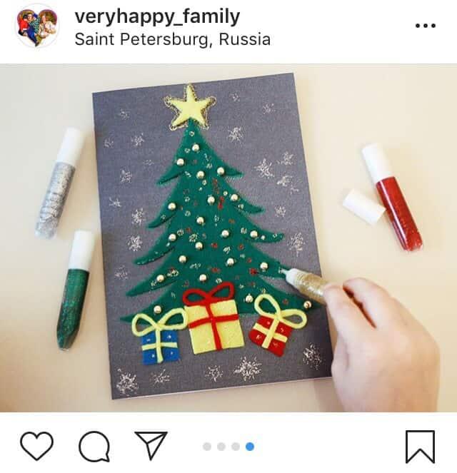 novogodnie_otkritki_svoimi_rukami