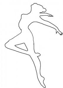 snejinka_balerina