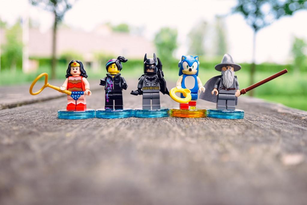 Lego_deti