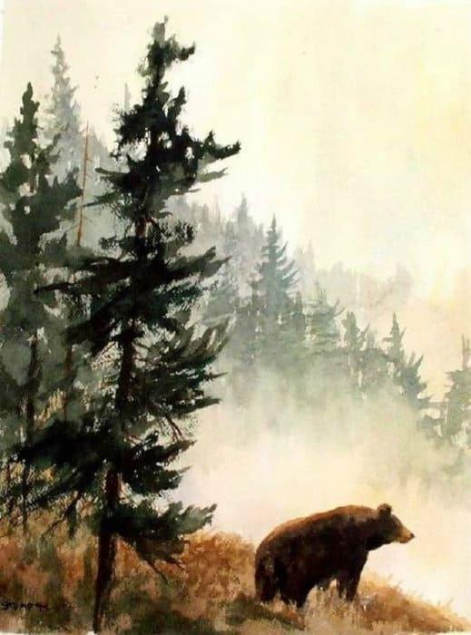 medved_v_lesu