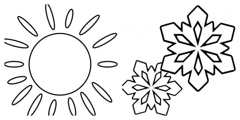 раскраски для детей 2 лет и старше нужно просто распечатать
