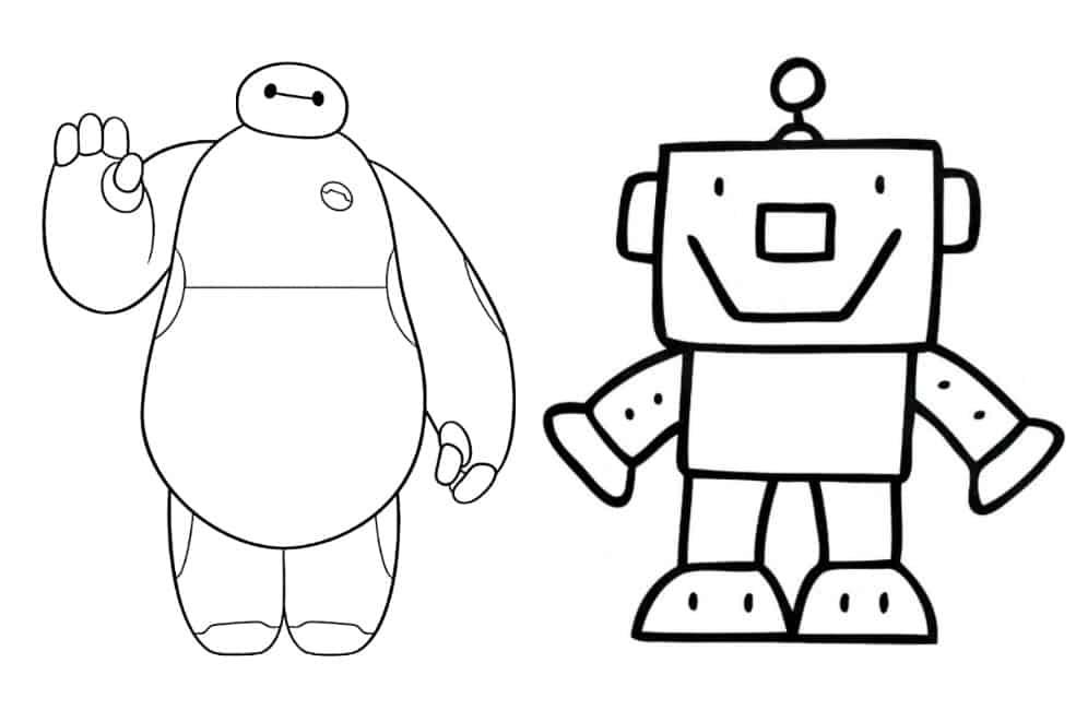 raskraska_robot_detskaya