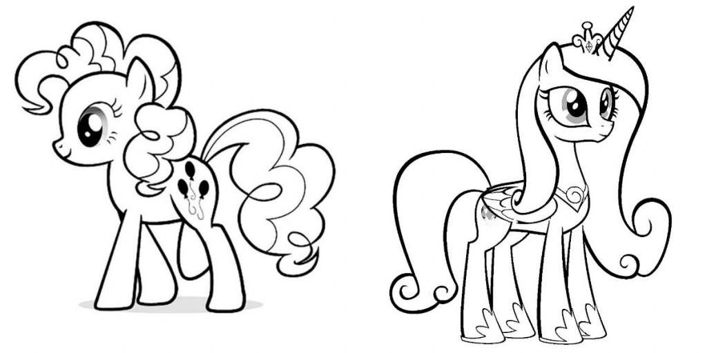 raskraska_pony