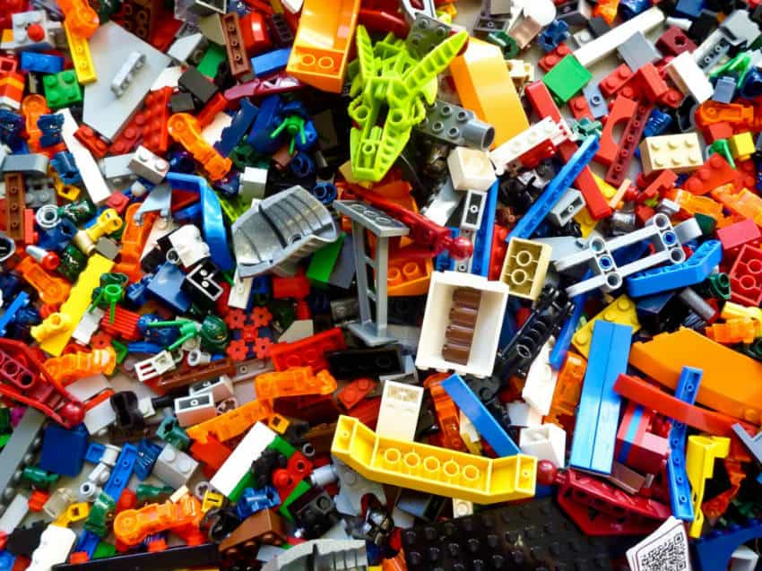 lego-konstruktor-sobiraika