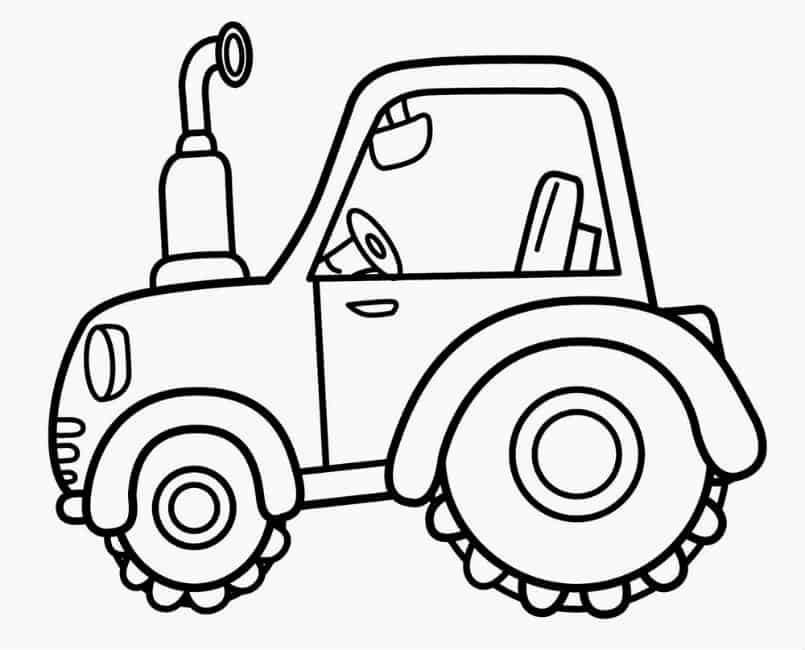 traktor_raskraska