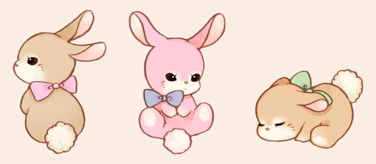 Сказка про зайца. Сказка на ночь для ребенка о храбрости и смелости