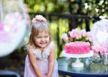 Лайфхак: как выбрать детский торт на день рождения