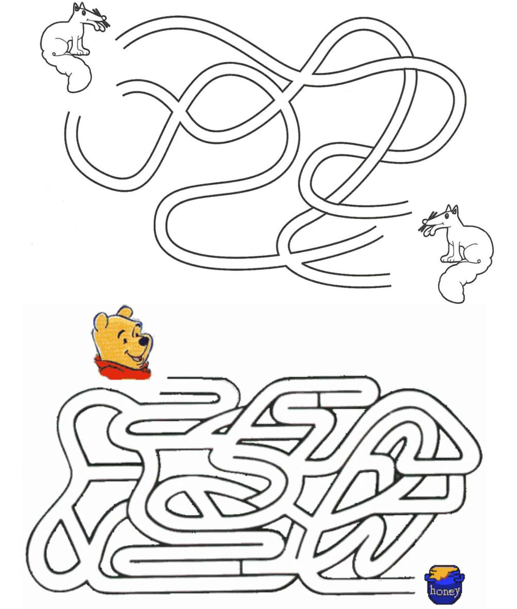 labirinti_dlya_detei