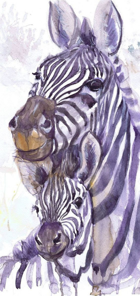 risunok_zebra