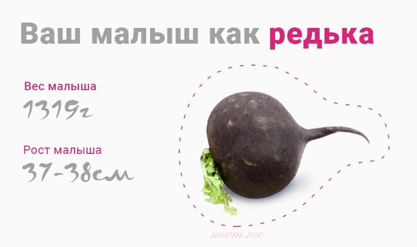 vash_rebenok_kak