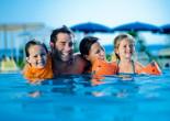 Рейтинг: Лучшие отели Турции для отдыха с детьми