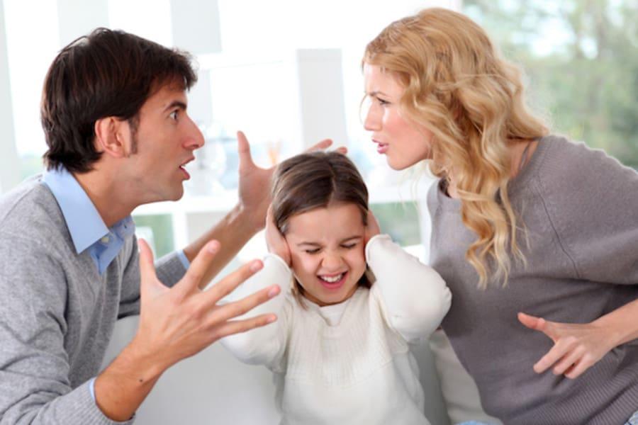 deti_posle_razvoda