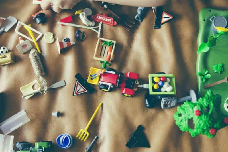 igra_dlya_malenkih_detei