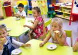 Предложен закон об отчислении из детского сада за прогулы