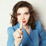 Дарья Бузмакова