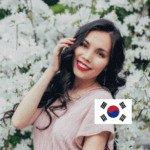 Лола Ли