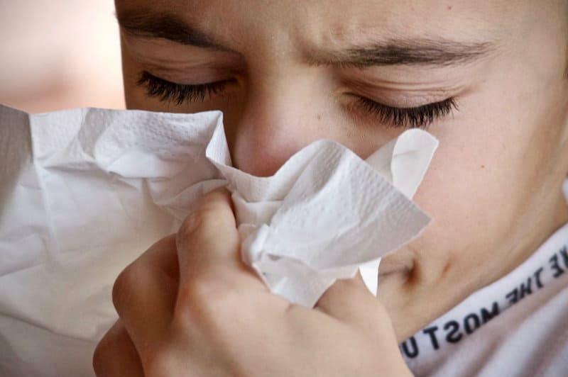 allergiya_u_detei_vesnoi_na_cvetenie