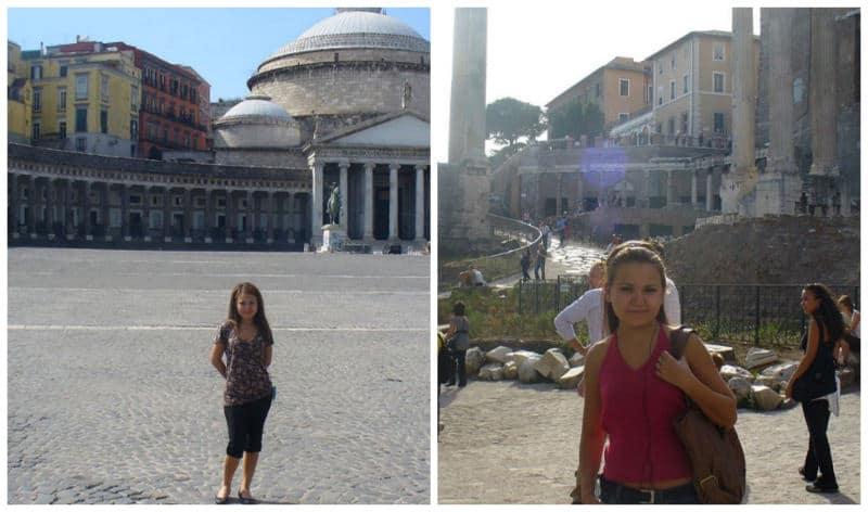 rossiya_italiya_turisti