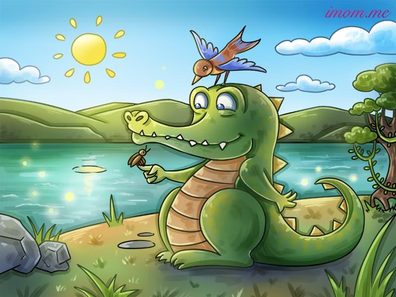 skazka_pro_krokodila