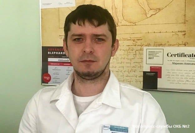 vrach_spas_rebenka_vo_vremya_poleta