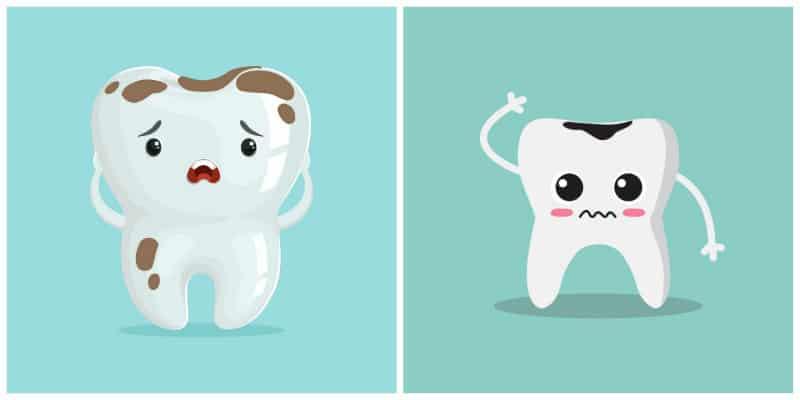soveti_detskogo_stomatologa