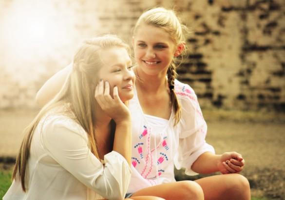 Как общаться с подростком? Стили воспитания и их последствия