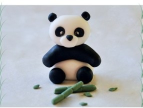 panda_iz_plastilina