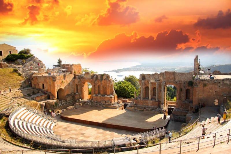 otdih_v_italii_siciliya