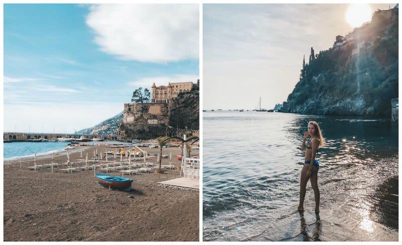 otdih_v_italii