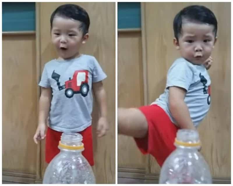 Bottle_Cap_Challenge_baby