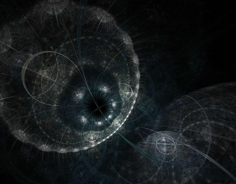 astrologiya_i_lichnaya_jizn_02