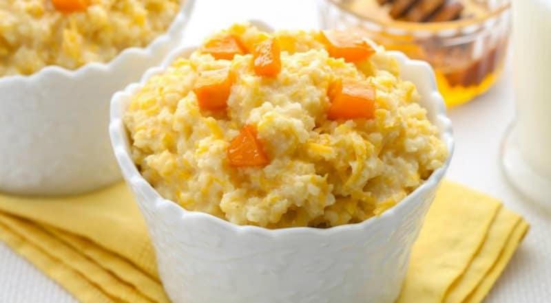 pshennaya_kasha_na_moloke_recept