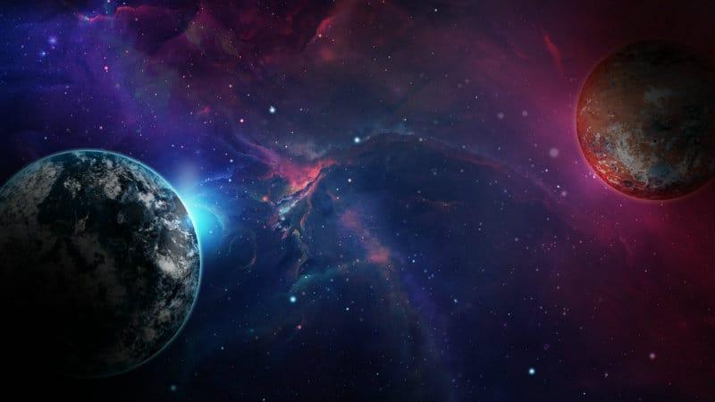astrologiya_i_lichnaya_jizn_01