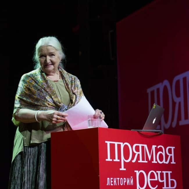 tatyana_chernigovskaya_lekcii _01