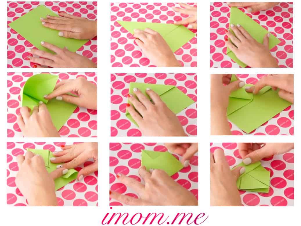 kak_sdelat_prostuyu_lyagushku_iz_bumagi_origami