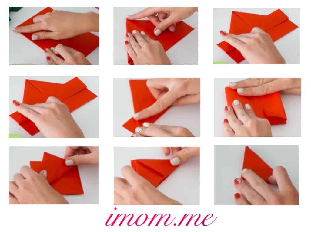 kak_sdelat_lyagushku_iz_bumagi_origami2