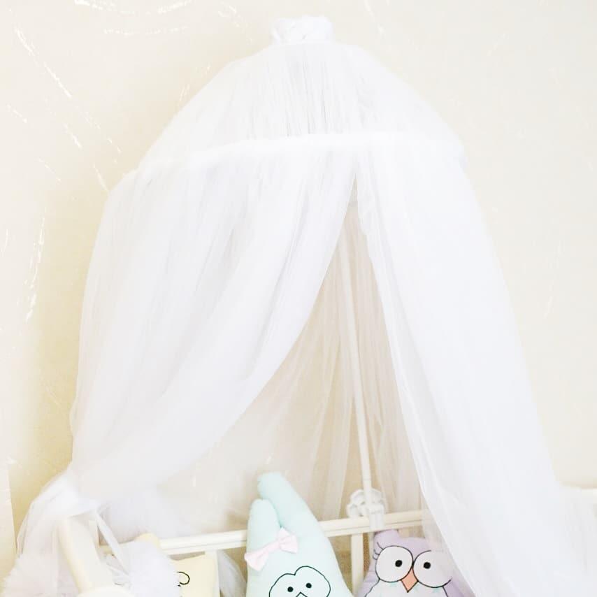 Obzor_imom.me__uyutnii_komplekt_ot_masterskoi_detskogo_tekstilya_Childrens_textiles