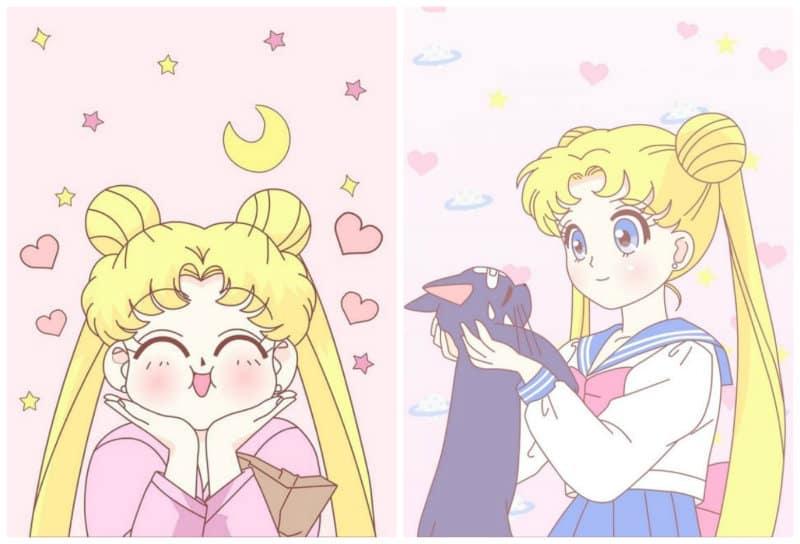anime_kartinka_dlya_srisovki