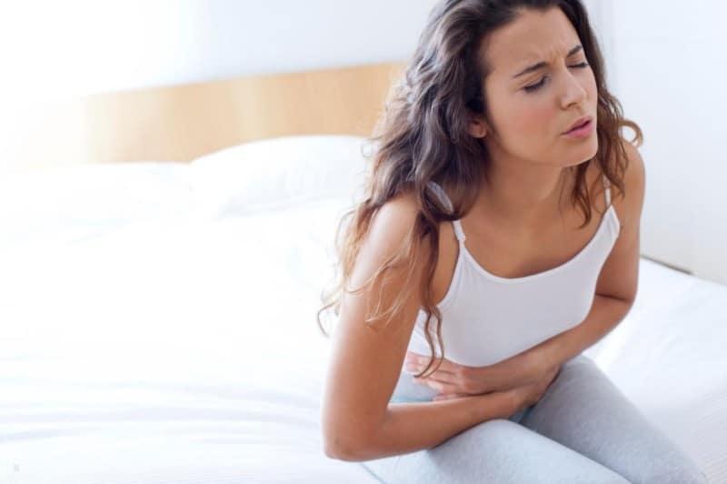 endometrioz_simptomi_i_lechenie_01